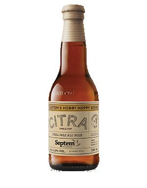septem_citra_beer