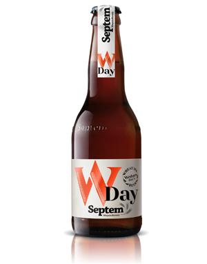 septem-wday