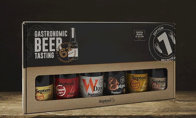 BEER-TASTING-GIFT-BOX-1
