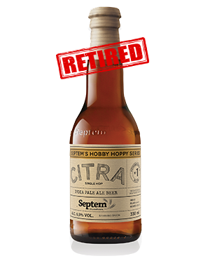 septem_citra_beer-final