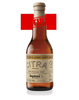 septem_citra_beer-final