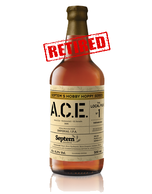 ace-retired